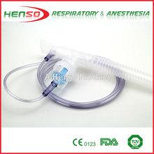 HENSO Nebulization Kit