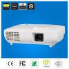 High brightness full HD LED home theater / home cinema