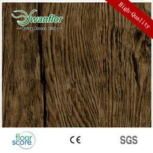 used wood basketball floors for sale