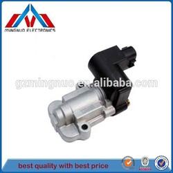 High Performance OEM 22650AA181 22650-AA182 136800-1121 IAC Idle Speed Motor for SUBARU