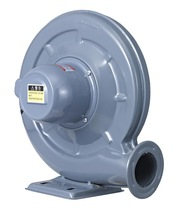electrical blower fan,air blower,New style Small AC centrifugal blower