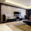 Dekorativen wandbelag platten indoor-wand, europ Standard, bs-zertifizierung