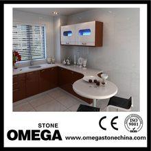 Designer latest small simple design kitchen cupboard