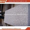 compre direto da china wholesale g561 inflamado granito