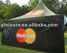 6x6 pagoda tent