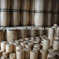 más vendido vino barril de madera