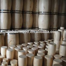 best-selling wood barrel wine