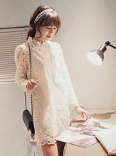 guangzhou abbigliamento 2 uno solo