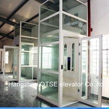 Manuel ouverture utilisé ascenseurs à vendre