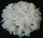 Iron-free/Non-ferric aluminum sulphate/aluminum sulfate 17%