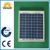 poly solar panel 140w made in china pv module manfacturer