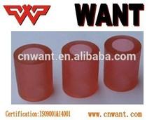 1015/1018 drum parts for ricoh copiers