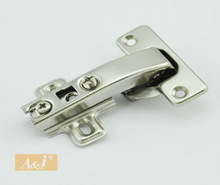 Alibaba china Crazy Selling fig cabinet hinge 105 degree door hinge