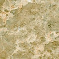 descontinuado telha a telha de cimento telha de mármore barato