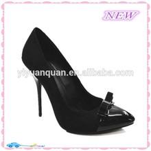 italy women shoes women shoes high heels