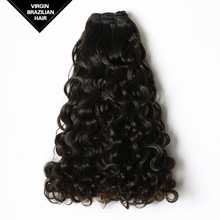 VV Hair Best Selling Products China Supplier Factory Prices High Quality Alibaba Wholesale Brazilian Remy Human Hair