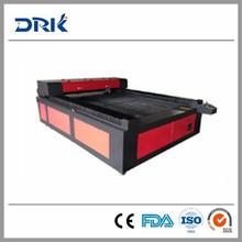china supplier+Reci laser tube laser head metal and non metal machine