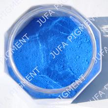 Cobalt Blue Pigment for Engineering Plastic