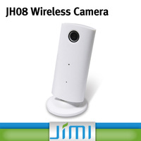 JIMI Intelligent Auto-dial Burglar Alarm System For Monitoring Home JH08