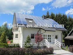 10KW energy panel solar/20KW solar power generator/6KW 8KW 10KW home sola power systems/1000W 6000W solar panel kit