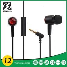 2015 custom designed silicone earphone rubber cover