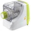 Multi - propósito elétrico automático macarrão vegetal máquina máquina de macarrão