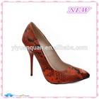 women high heel sport shoes fashion shoes 2014 for women