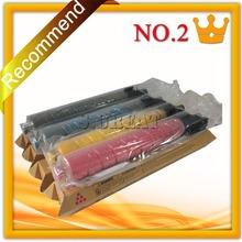 Compatible Toner Powder RICOH Aficio MPC2000 MPC3000 for RICOH MPC2500
