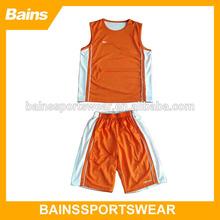 wholesale beautiful toddlers basketball jerseys