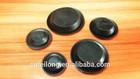 Changan Auto Body EPDM Rubber Sealing Cover/Cap