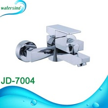 brass copper faucet cold only tap home faucet shower mixer