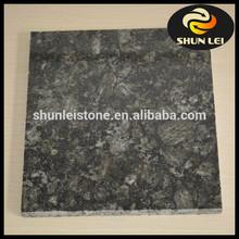 High quality factory floor tiles spanish