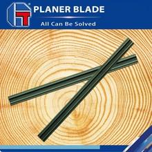 160X8X2mm HSS&Carbide B-Type Woodworking Machine Planer Knife,Specialized Wood Planer Blades