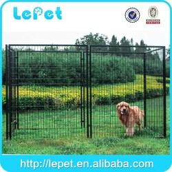 manufacturer pet crate puppy playpen