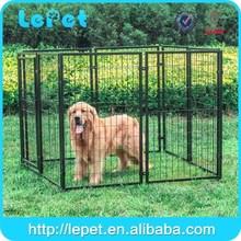 manufacturer pet crate rat pet house