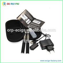 di alta qualità personalizzabile sigaretta elettronica