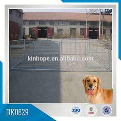 Dog Kennels Sale/Dog Panels/Dog Fences