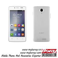touch screen gsm cdma cubot p10 tv handphone