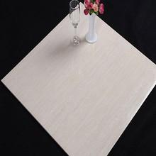 60x60 cms'il peinture carrelage avec un corps dur pour intérieur ou extérieur