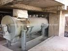 12000-13000 tons per year per furnace potassium sulphate equipment
