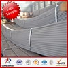 mild steel shipbuilding plate price for s355jr