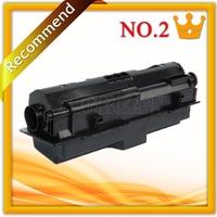 Compatible Toner KYOCERA TK-130 TK-131 for Kyocera FS-1300D FS-1350DN FS-1128MFP FS-1028mfp FS-1350 FS-1128