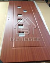 PVC Door Skin / HDF MDF Door Skins
