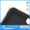 decent design cells cover for iphone 6 plus