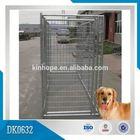 Dog Kennel Modular Wholesale Product