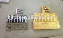 hot sale cheaper UAE badge