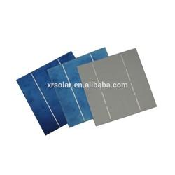 Solar Cells for Solar Panels Solar Cells Europe Solar Cells 6x6