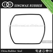 v ring seal,ISO9001-2008 TS16949