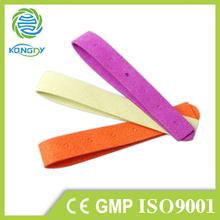 Direct factory citronella oil made repellent mosquito bracelet