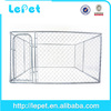 large outdoor wholesale heavy duty shock dog fence system